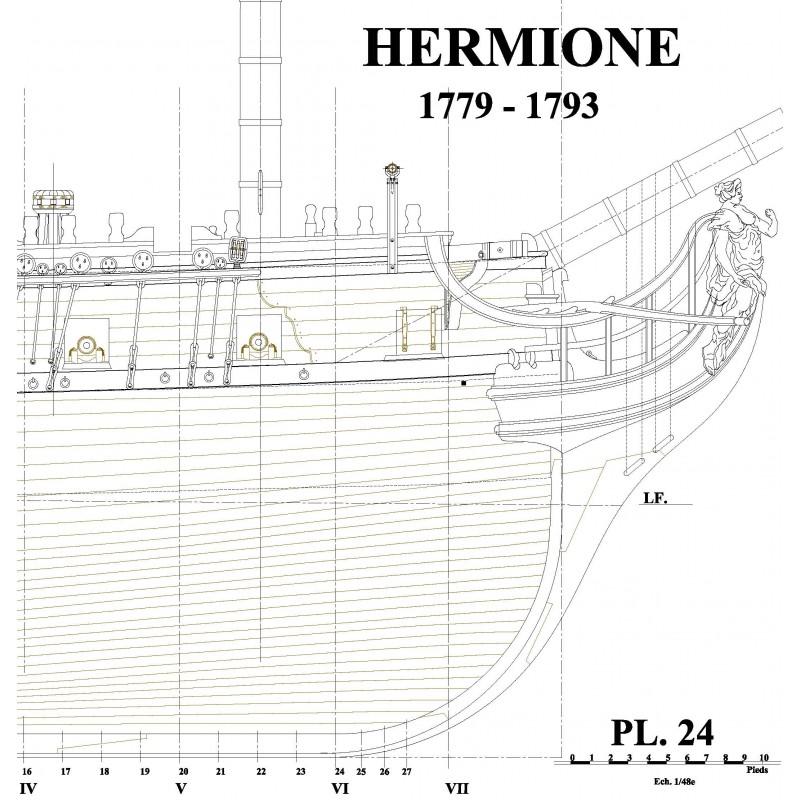 hermione-monographie.jpg