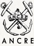 Ancre