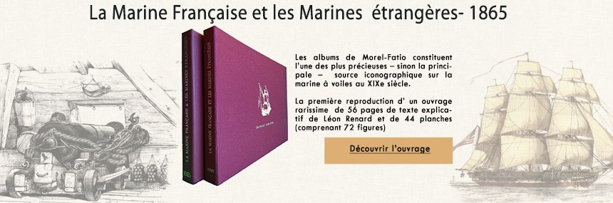 disponible en français / anglais / italien .