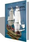 Le Saint-Philippe -1693