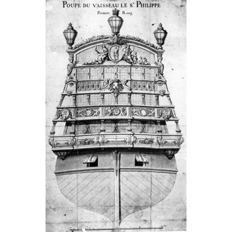 royale la vaisseaux et marins du roi soleil