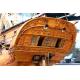 L'EGYPTIENNE - A 24-pounder frigate 1799