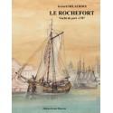 LE ROCHEFORT- 1787