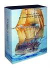 Le Commerce de Marseille - 1788
