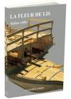 LA FLEUR DE LIS - Galère: 1690