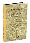 FABRICATION DES ANCRES -Réaumur 1723 -Duhamel 1764