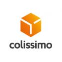 EXTRA SHIPPING COLISSIMO