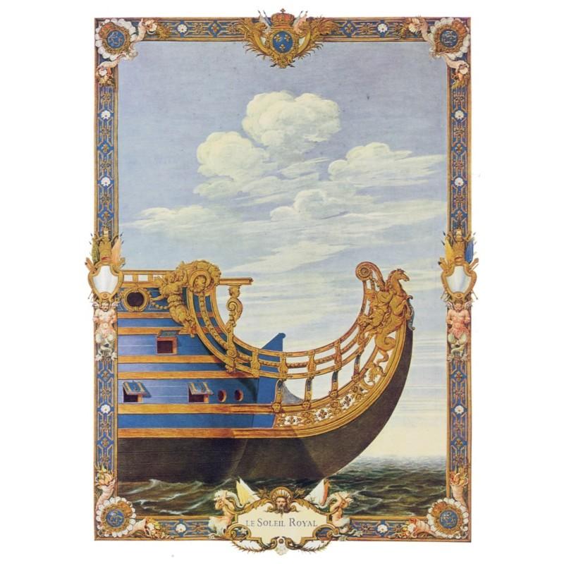 vaisseaux-les-du-roi-soleil-jc-lemineur.