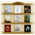 Liste livres Ancre