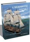 HERMIONE Monographie