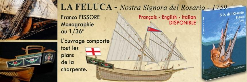 FELUCA 1759