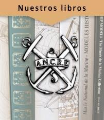 Nuestros Libros
