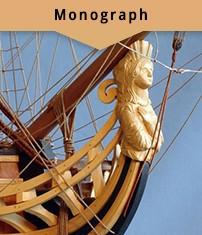 Monographies en